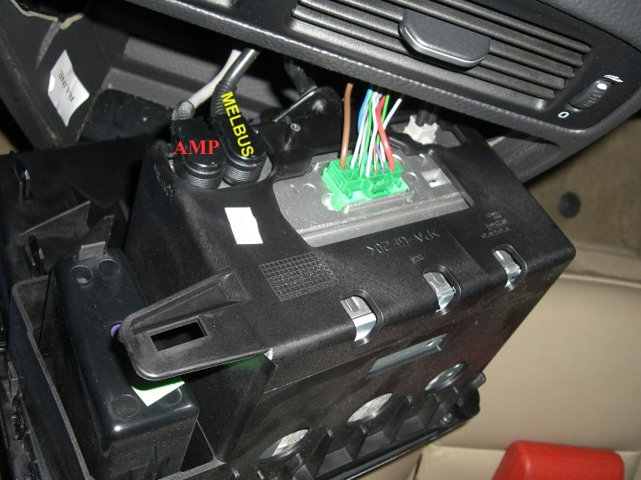 Wiring Diagram Together With Volvo V70 Furthermore 2005 Volvo S40